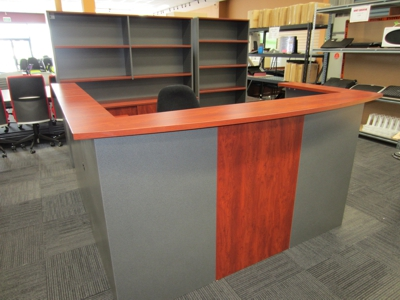 Incredible Used Office Furniture Geelong And Victoria Giant Office Interior Design Ideas Clesiryabchikinfo