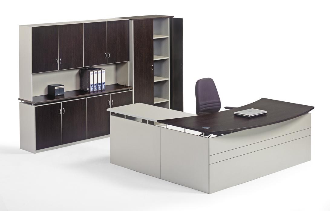 Tempo Directors Suite