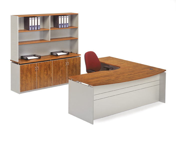 Tempo Executive Suite