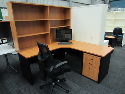 Stupendous Used Office Furniture Geelong And Victoria Giant Office Interior Design Ideas Clesiryabchikinfo