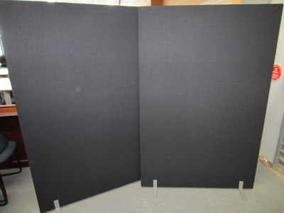 used office room dividers. partitions used office room dividers o
