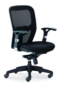 Denmark Mesh Back Task Chair