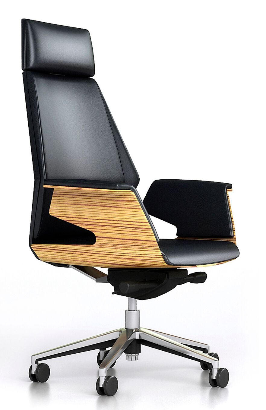 100 Office Furniture Melbourne Australia Supplier Of Furniture And Services For Corporate