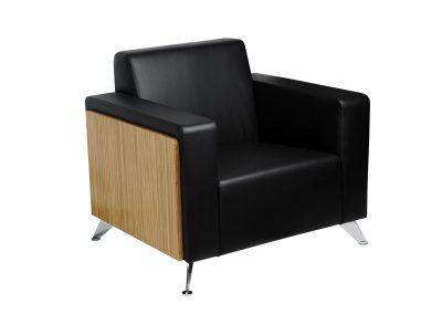 Novara Lounge Chair