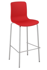 Acti Bar Stools