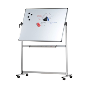 Chilli Mobile Whiteboard