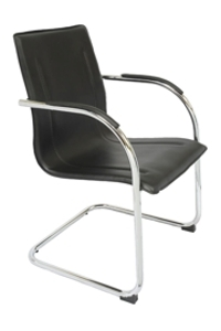 Comfo Visitor Chair
