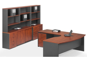 Merlin Senior Executive Suite