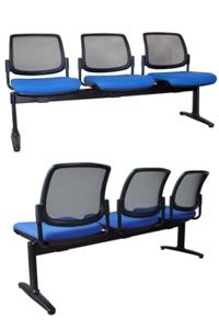Maxi Beam Seating