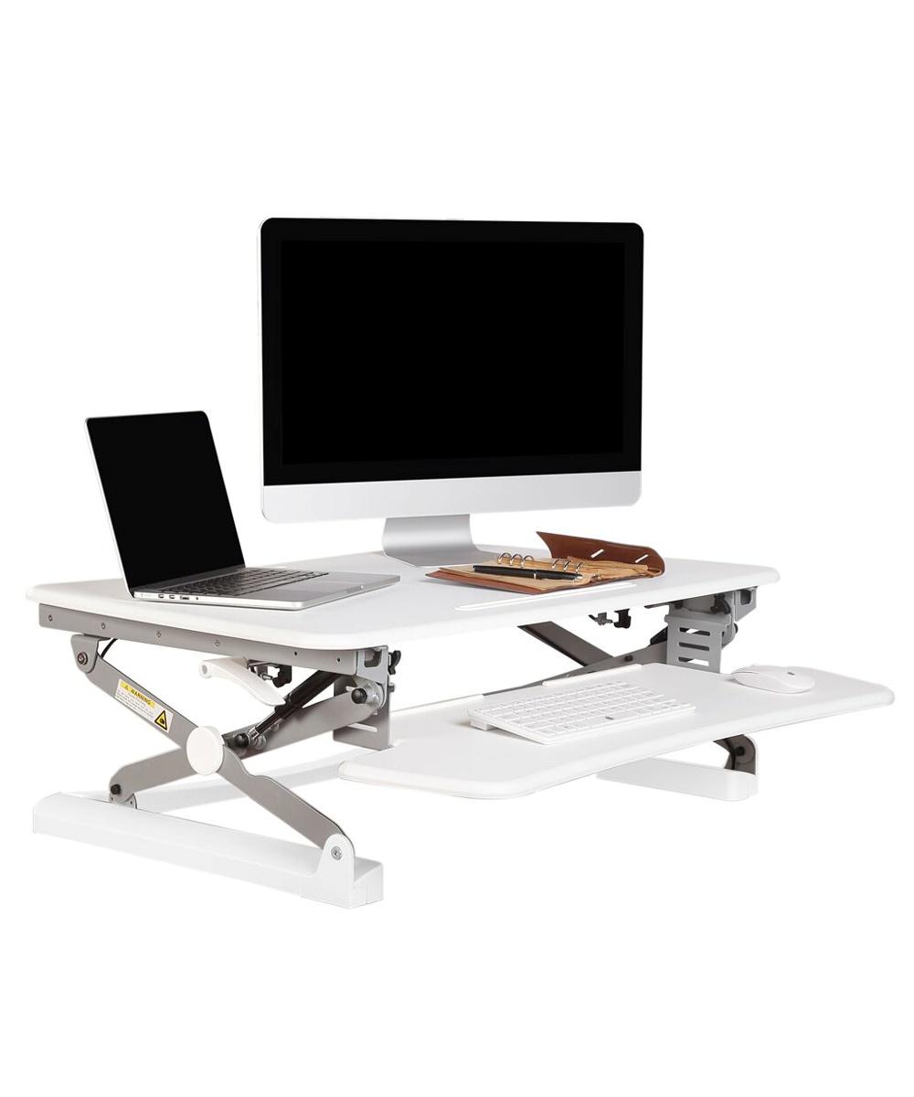 Desk Riser (4)