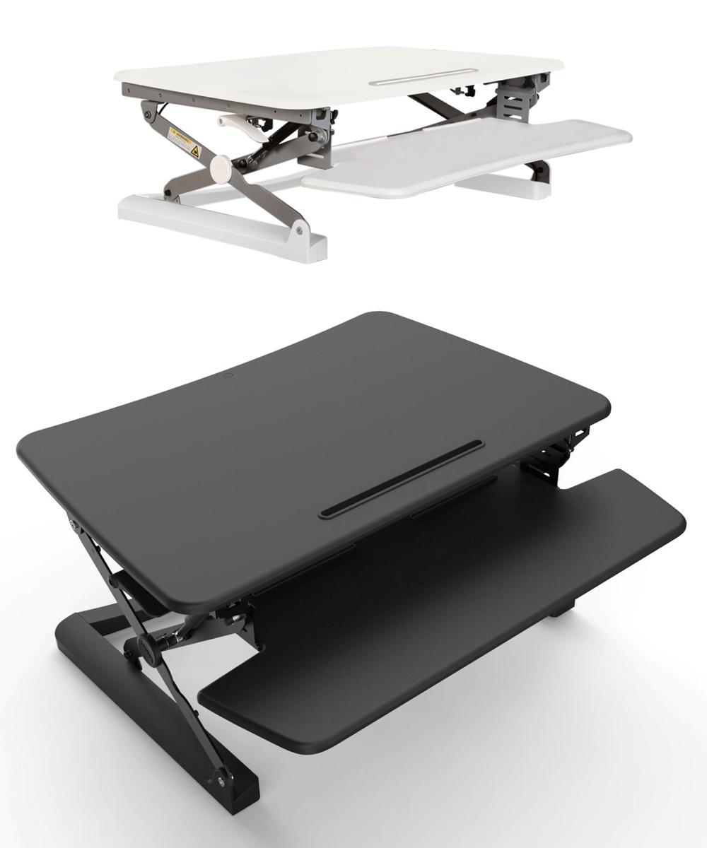 Desk Riser (7)