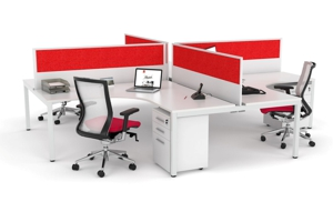 Axis Workstations