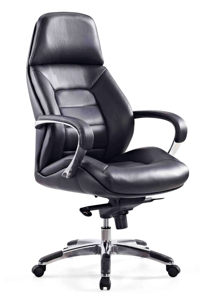 Magnum Executive Chair