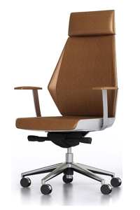 Executor IV Executive Chair