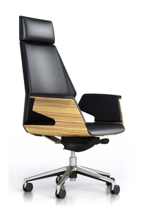 Executor V Executive Chair