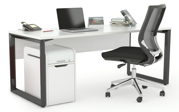 giant office furniture. Desks And Workstations Giant Office Furniture