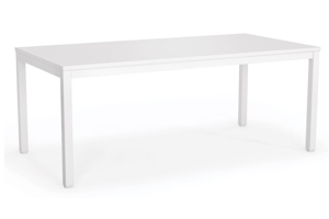 Axis Tables