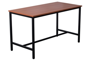 General Purpose Tables – Bar Height