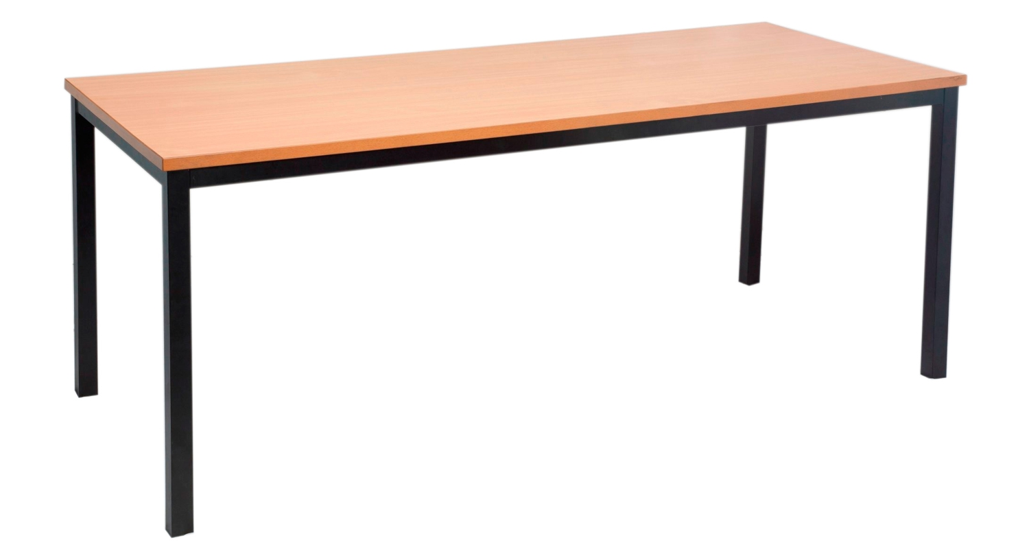 General Purpose Table Beech