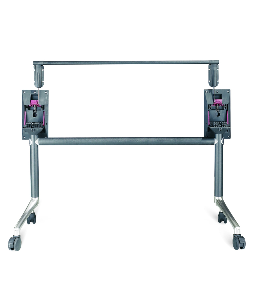 Typhoon Flip Top Table Frame