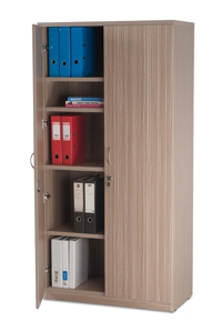 Budget Stationery and Combination Cupboards