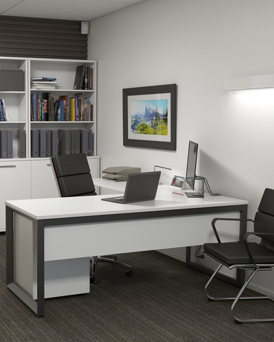 Pleasing Giant Office Furniture Geelong New Used And Hire Interior Design Ideas Clesiryabchikinfo