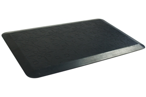 Arise Standsoft Anti-Fatigue Mats