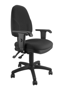 Taylor Ergonomic Task Chair