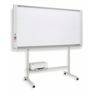 Plus Electronic Whiteboards