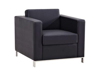 Plaza Arm Chair