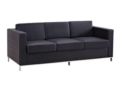 Plaza 3 Seater Sofa
