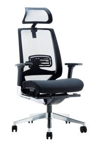 Evita Executive Chair