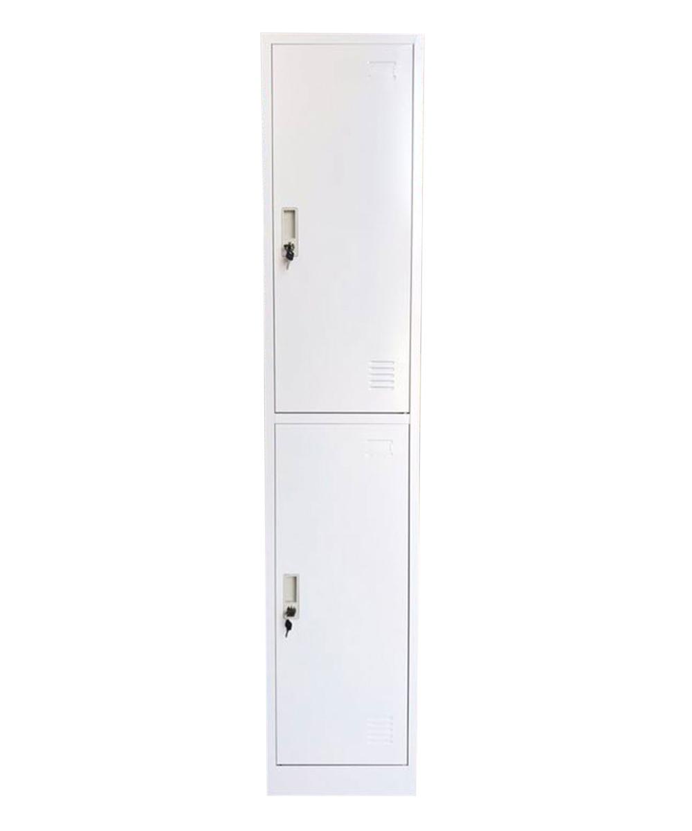 HD 2 Door Locker (2)