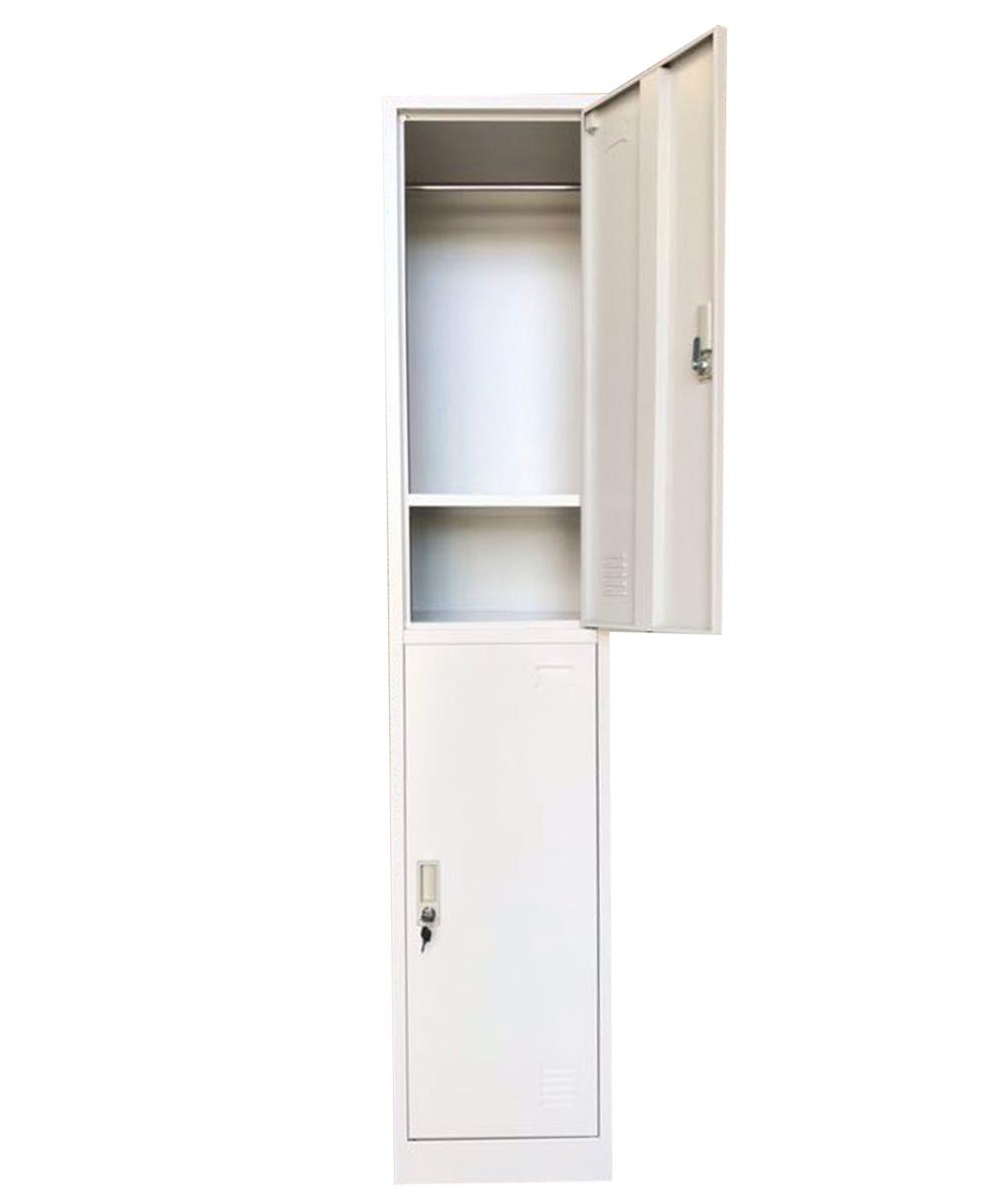 HD 2 Door Locker (3)