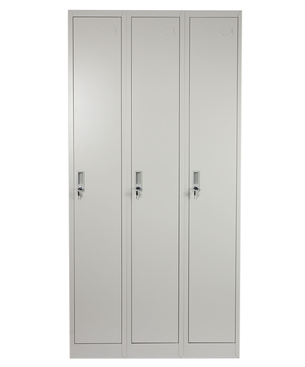 HD 3 Door Locker (2)