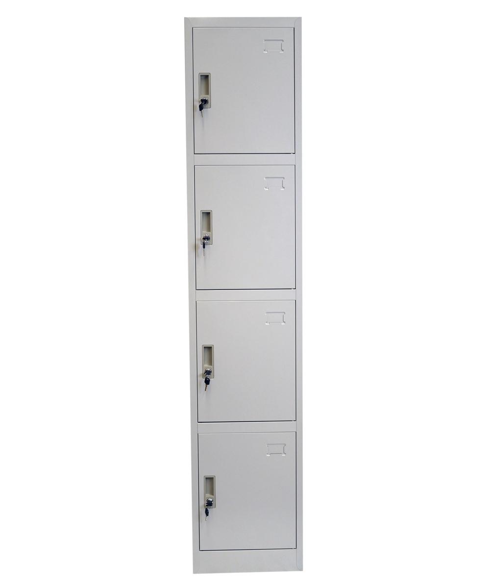 HD 4 Door Locker (2)
