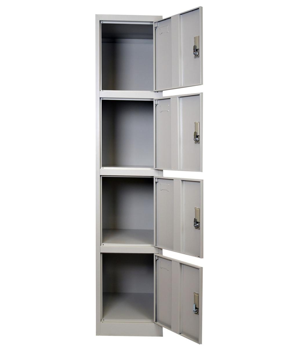 HD 4 Door Locker (3)