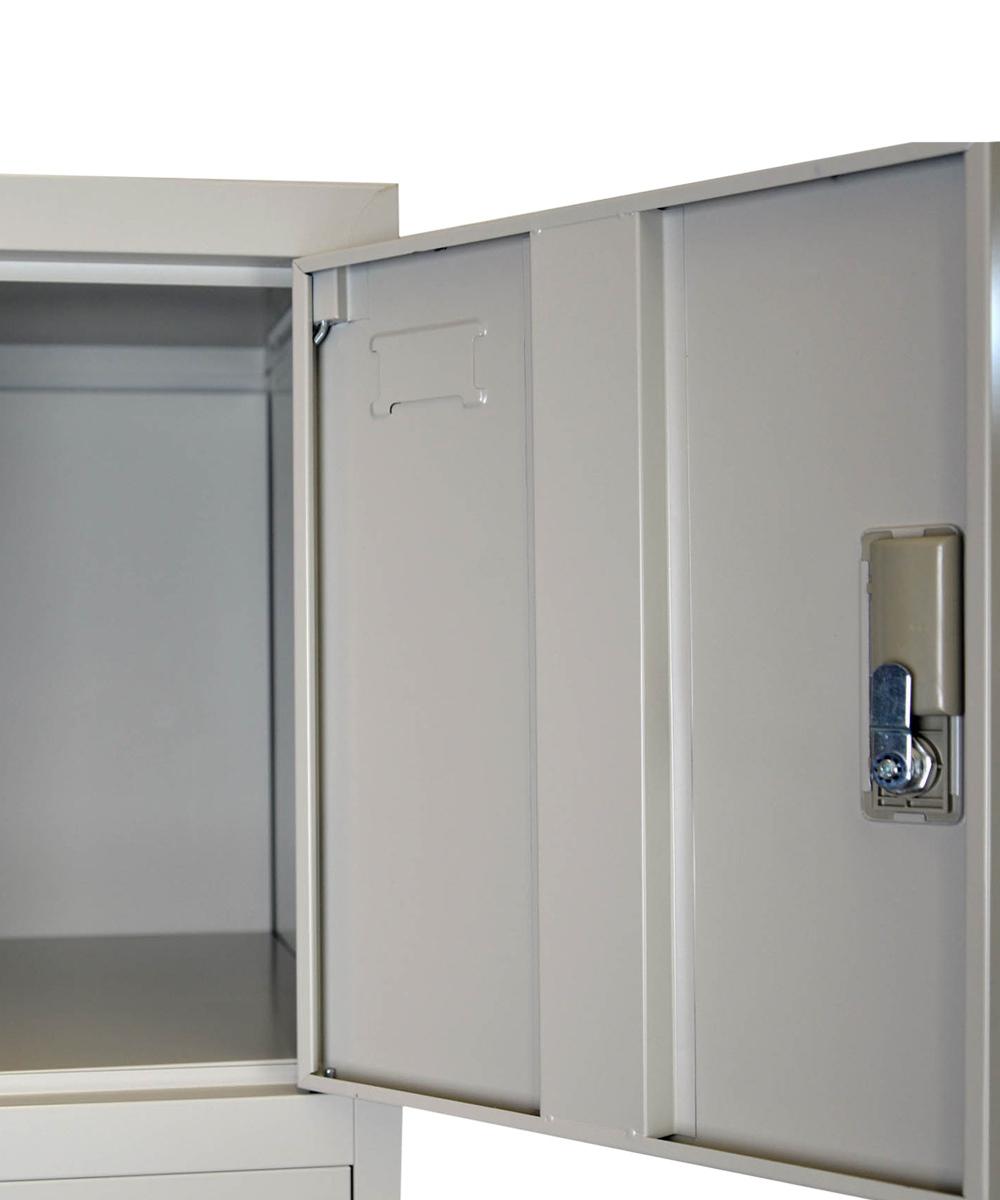 HD 4 Door Locker (6)