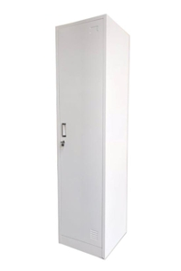 HD Single Door Locker