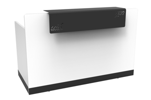 RC1809 Reception Counter