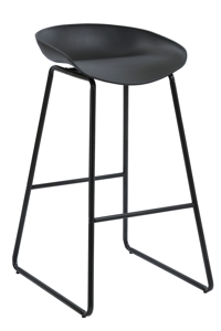 Aries Bar Stools