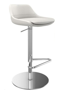 Flow Bar Stools