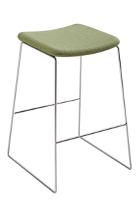 Gamma Bar Stools