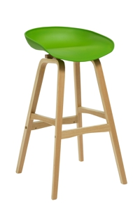 Virgo Bar Stools