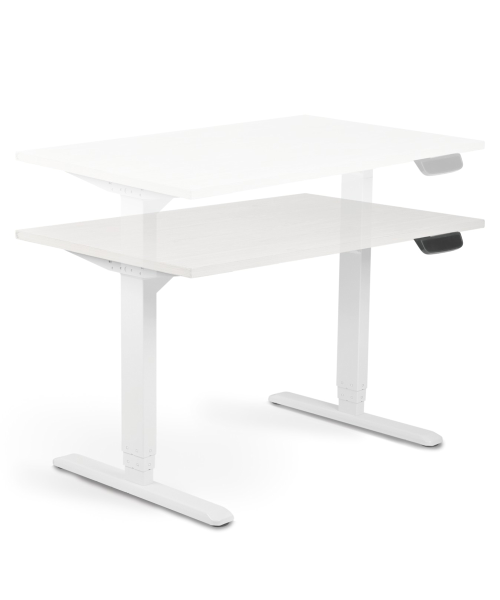 Ergovida Height Adjustable Desk