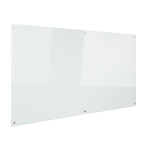 Rapid Wall Mountable Glass Boards
