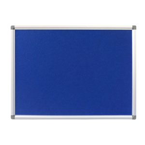 Rapid Wall Mountable Pin Boards