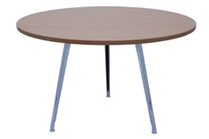 Air Round Tables
