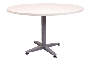 Span Round Tables