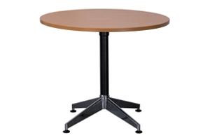 Typhoon Round Tables